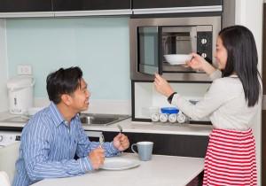 hktdc China Small-Electrical-Appliances-p1i_469199