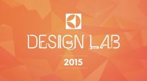 Electrolux-Design-Lab-2015-940x520