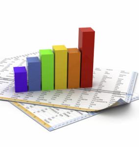 statistiche us manuf