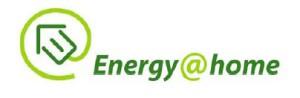 logo energy@home