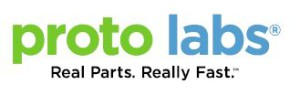 logo proto labs