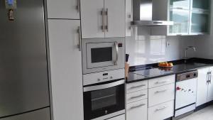 anfel cucina