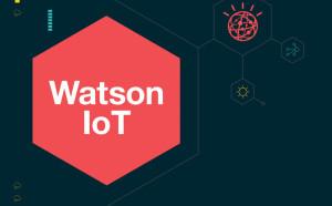 whirlpool-IBM watson-the-internet-of-things