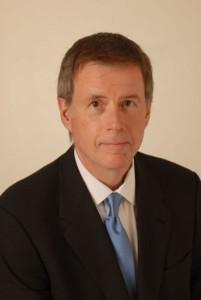 Joseph M. McGuire, president and CEO of AHAM.