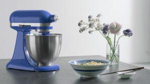 kitchenaid_robot-da-cucina-mini_blu-notte