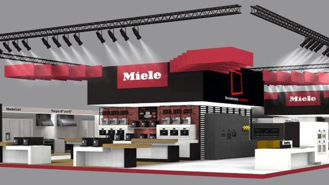 Miele Neuheiten 2018 : miele will show its dialog oven at eurocucina ha factory ~ Aude.kayakingforconservation.com Haus und Dekorationen