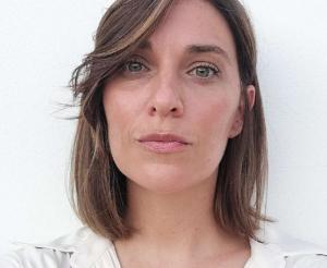 Ylenia Merli, UL's Global Market Access (GMA) expert